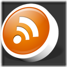 icontexto-webdev-rss-feed-128x128