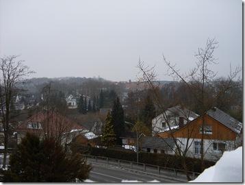 zwoelf2010-3