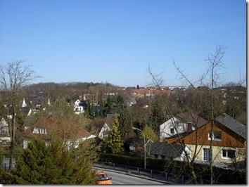 zwoelf2010-4