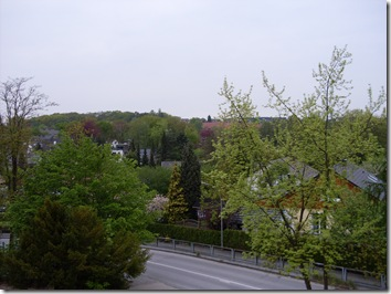 zwoelf2010-5