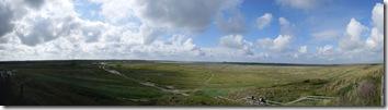 Texel_Heidelandschaft_Panorama_2