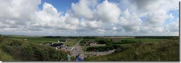 Texel_Heidelandschaft_Panorama_3