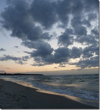 strand_panorama_1