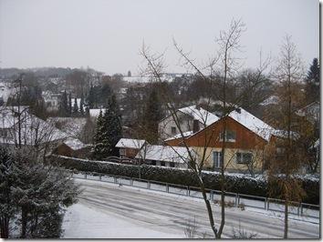 zwoelf2010-12