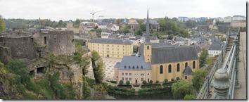 Luxemburg_Panorama_2