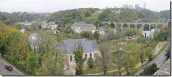 Luxemburg_Panorama_3