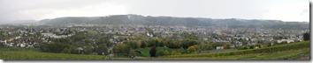 Trier_Panomana_2
