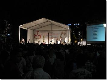 WJT 2011 1 248