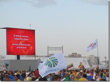 WJT 2011 1 398