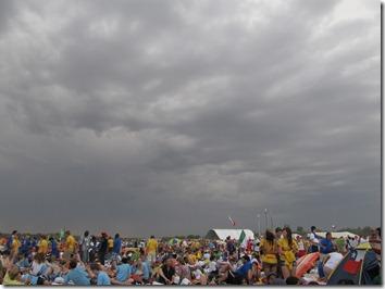 WJT 2011 1 402