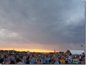 WJT 2011 1 404