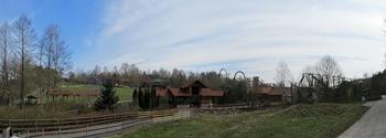 Bayern_Park_Panorama
