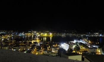 Ibiza_NachtPanorama