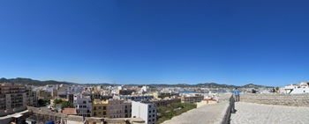 Ibiza_Panorama