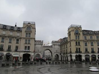 München Ostern 2012 174