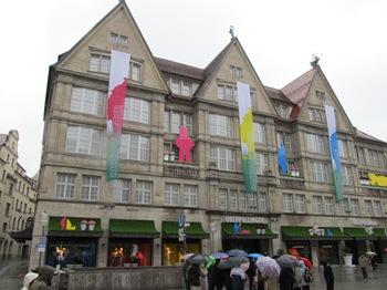 München Ostern 2012 181