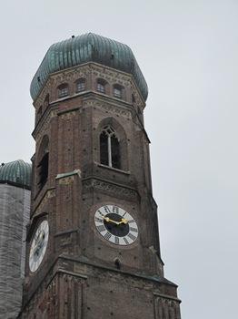 München Ostern 2012 186