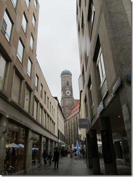 München Ostern 2012 194