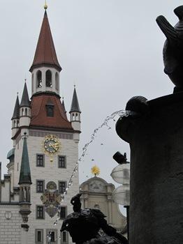 München Ostern 2012 213