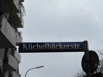 München Ostern 2012 217