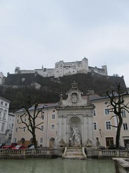 München Ostern 2012 240