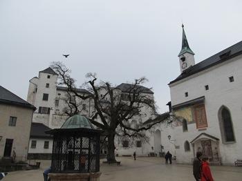 München Ostern 2012 261
