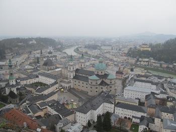 München Ostern 2012 263