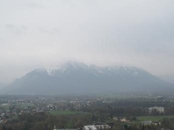 München Ostern 2012 268