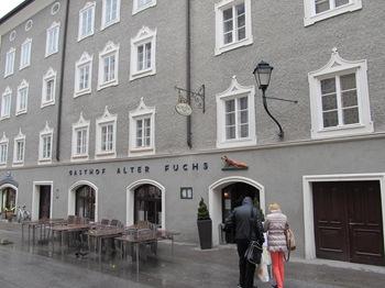 München Ostern 2012 273