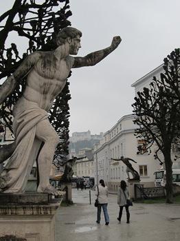 München Ostern 2012 274