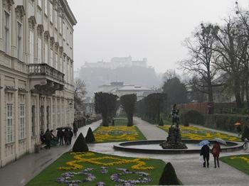 München Ostern 2012 277
