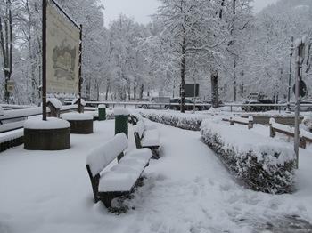 München Ostern 2012 299
