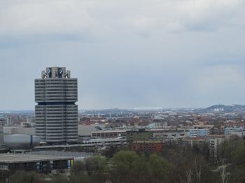 München Ostern 2012 344