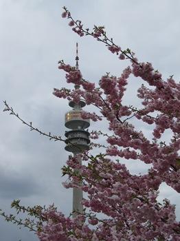München Ostern 2012 359