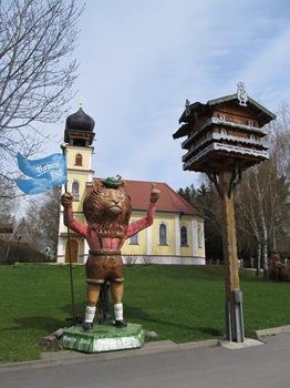 München Ostern 2012 378