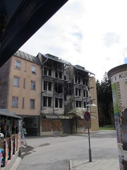 München Ostern 2012 382
