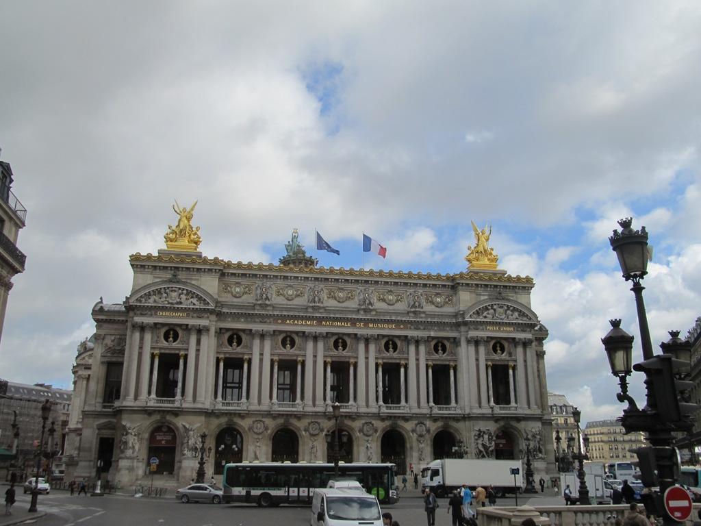 samaritaine paris hotel eröffnet wann