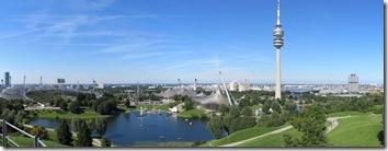 olympiapark_panorama