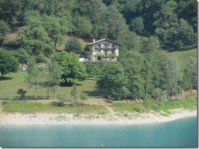 Villa am Tennosee