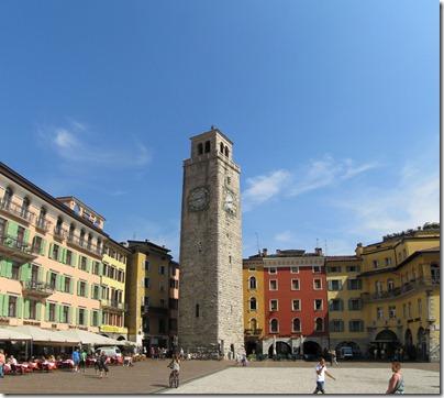 Riva Torre Apponale