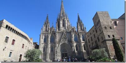 Barcelona_Dom