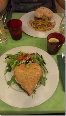 Barcelona_Heart_Burger