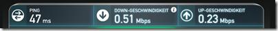 Best Western Böttcherhof Hamburg Internetgeschwindigkeit