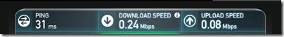 HolidayInnHamburg_Internetgeschwindigkeit