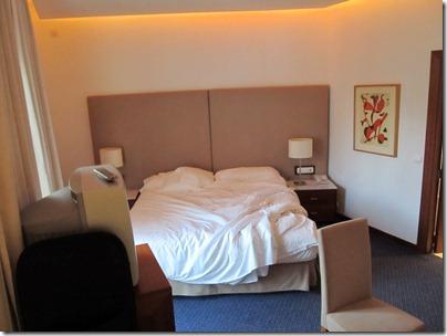 Zimmer Gran Hotel Soller