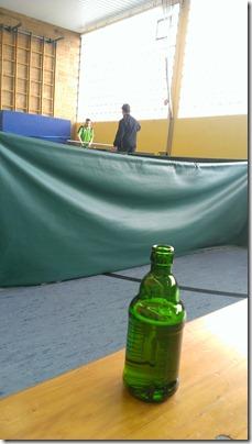 Bier-Sonntag - Veltins