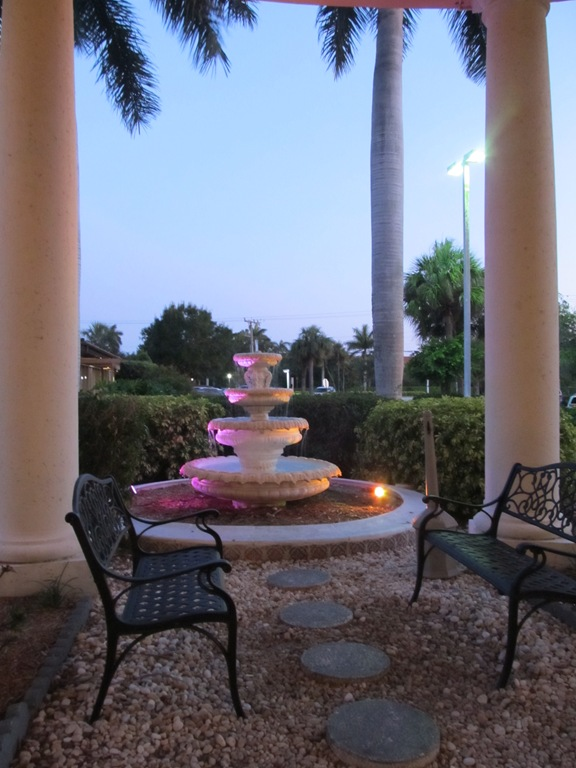 Usa Florida 2014 Tag 11 Fort De Soto Park Und