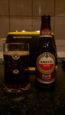 BierSonntag_56_Amstel_Bock