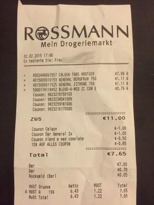 Couponing_Rossmann_2_kl