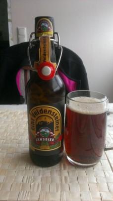BierSonntag_70_VeldensteinerLandbier